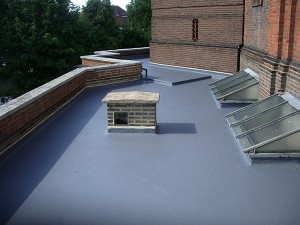 liquid-roofing-system